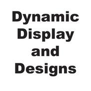 dynamicdisplaysanddesigns.jpg
