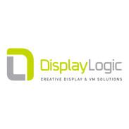 displaylogic.jpg