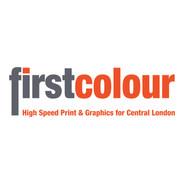 First Colour_Logo with Strapline.jpg