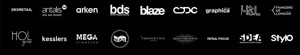 Combined-logos.jpg