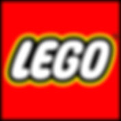 LEGO logo RGB.jpg