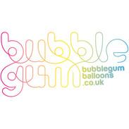 Bubblegum Balloons.jpg