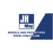 JH May.jpg