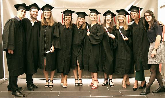 toque-et-toge-de-remise-de-diplome-tenue-de-diplome-chapeau-universitaire