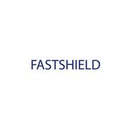 Fastshield.png