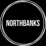 NORTHBANKS