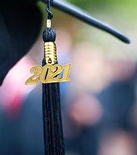 references-clients-ecoles-universites-achat-toques-et-toges-2021-remise-de-diplomes