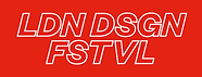 ldf19_ldf_web_banner_2019.09.25.png