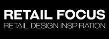retail focus logo