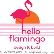 Hello Flamingo logo.jpg