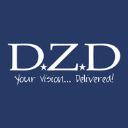 dzd-logo-square-blue-bg-twitter.jpg