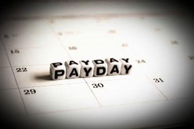 payday_edited.jpg