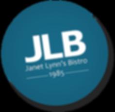 JLB_logo.png
