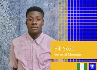 An Interview with Bill Scott from Faitheroic Generation Enterprises