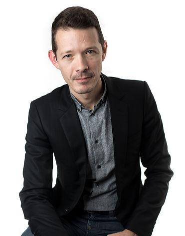 Ludovic FIERS avocat La Rochelle