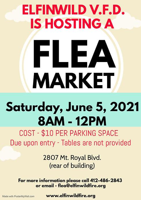 Flea Market 2021.jpg