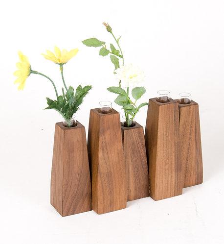 Vase 5 In 1