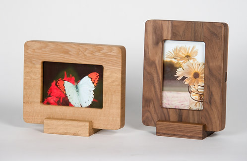Photo Frame Type 4