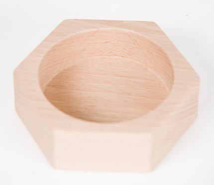 Candle Holder-15 B