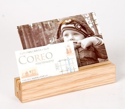 Card Stand-150