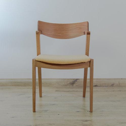 Chair ZZC-0619