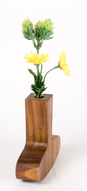 Vase-09-W
