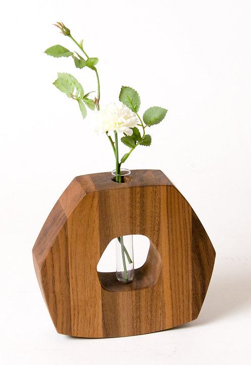 Vase-07-W