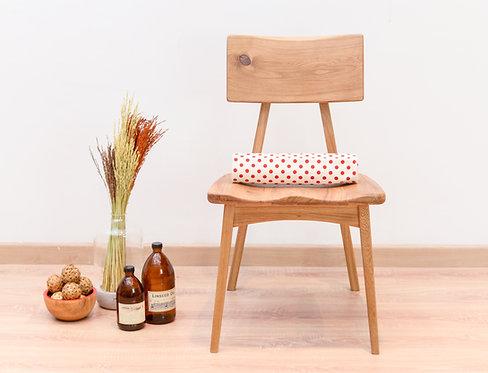 Chair ZZC-0119