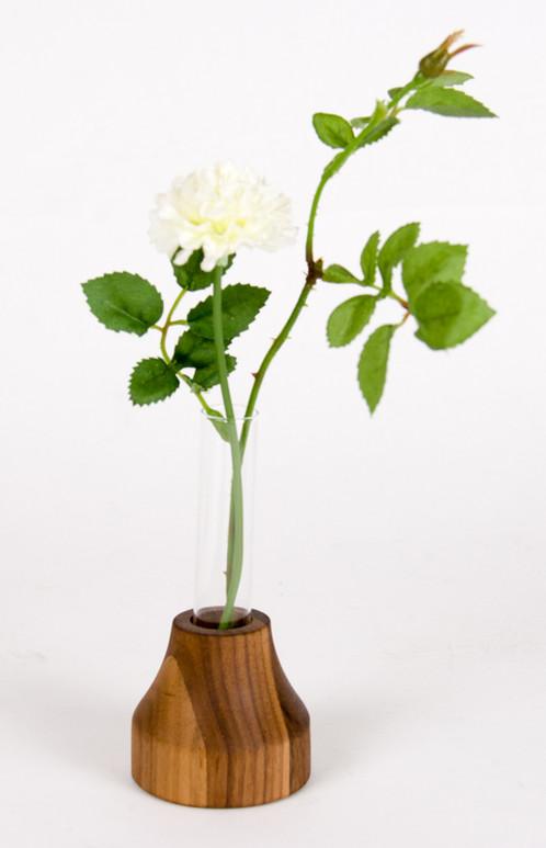 Mini Vase Japan Furniture Malaysia Coreo Hidatakayama