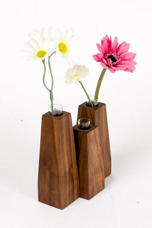 Vase 3 In 1