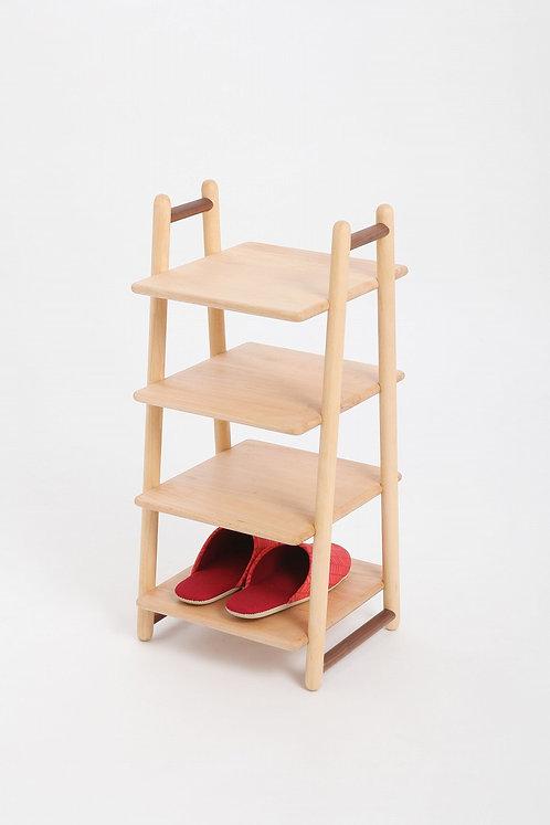 Slippers Rack