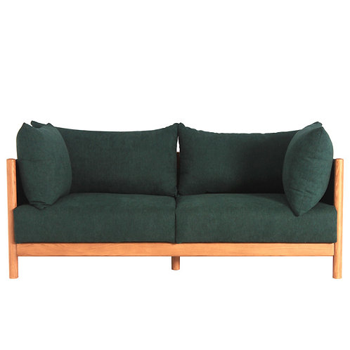 Weaving Sofa (ZZF-1421)