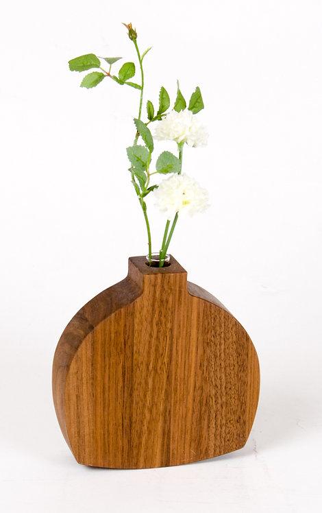 Vase-12-W