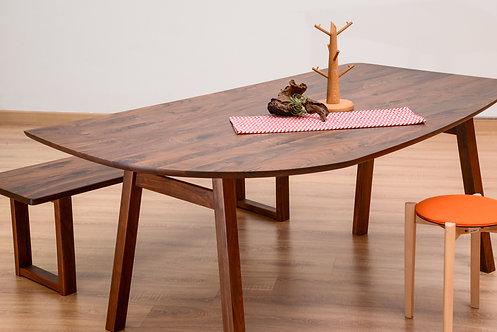 Table HMCXXX