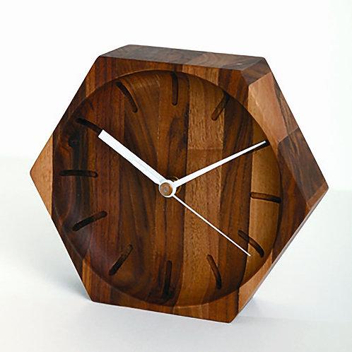Clock-16 W