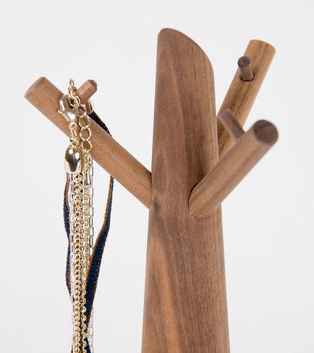 Tree Jewellery Stand-42-W