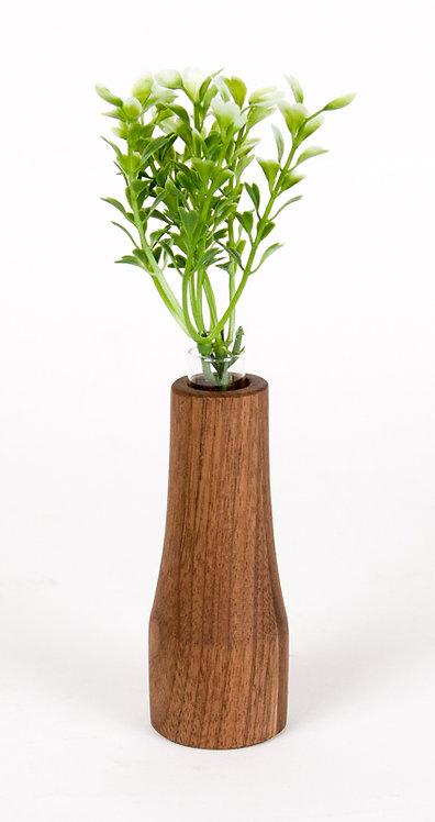 Vase 2-S