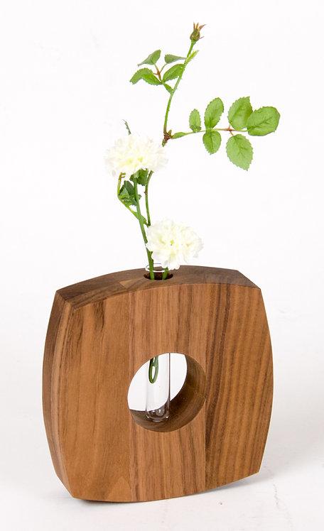 Vase-08-W