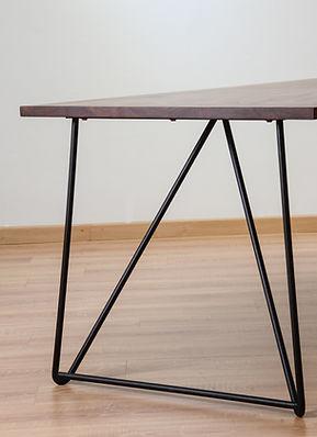 Furniture kl