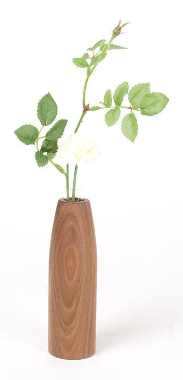 Vase 1-M