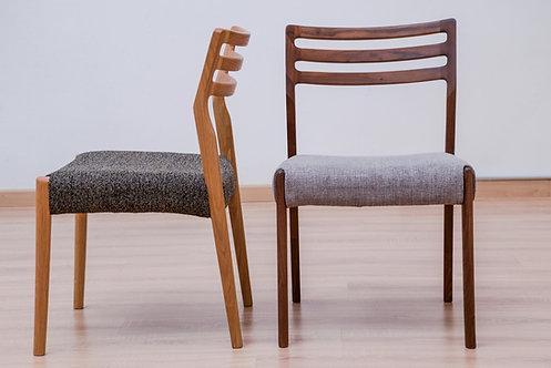 Chair ZZC-0019 / WWC-0019