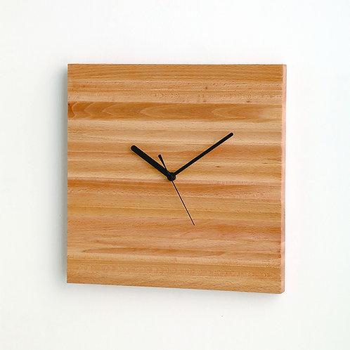Clock Nami