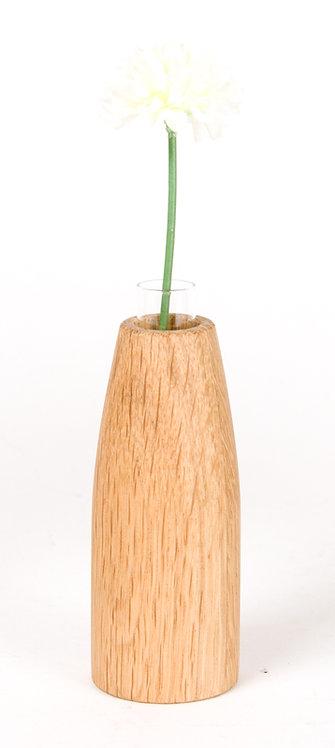 Vase 1-S