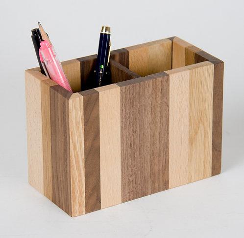 Stationary Box (M)-26 OWB