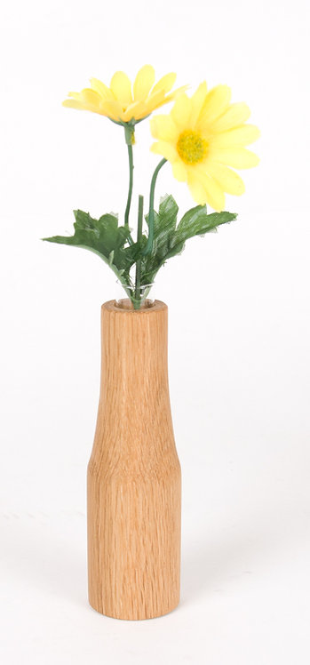 Vase 2-M