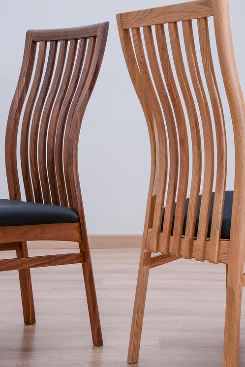Chair ZZC-0522 / WWC-0522