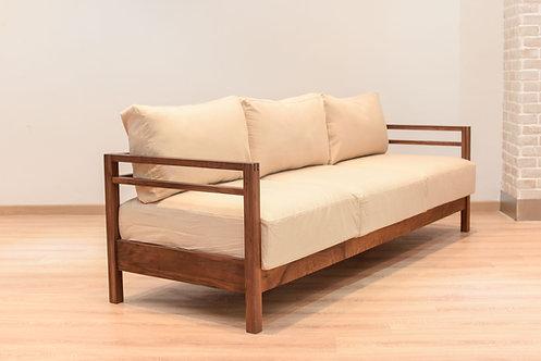 Sofa WWF-0039-3P