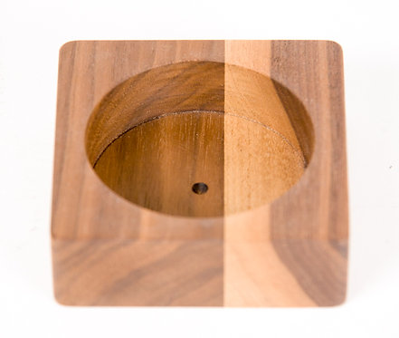 Candle Holder-14 W