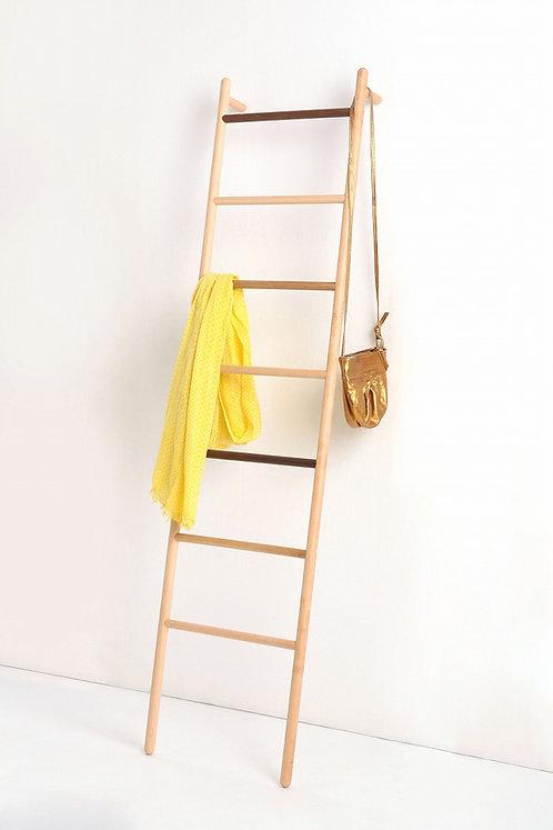 Towel Hanger-47-1600