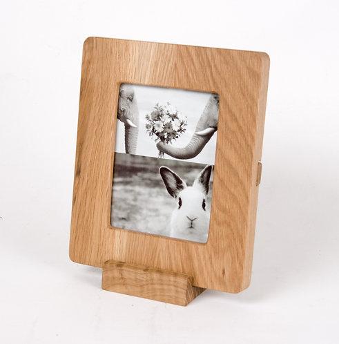 Photo Frame Type 5